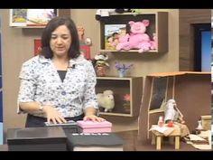 Recursos Infantis para Ensino Bíblico - YouTube