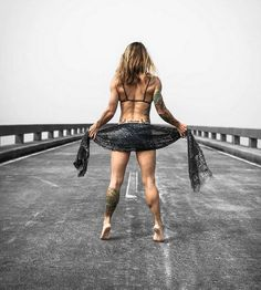 Christmas Abbott by Josh Holmes Photography