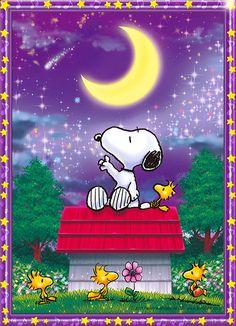 (no words) --Peanuts Gang/Snoopy, Woodstock, & Woodstock's pals Snoopy Images, Snoopy Pictures, Peanuts Cartoon, Peanuts Snoopy, Peanuts Characters, Cartoon Characters, Snoopy Wallpaper, Iphone Wallpaper, Woodstock Snoopy