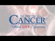"Ultimate Live Symposium...The ""Talk sick truth"""