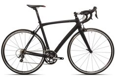 Planet X RT-58 Shimano Ultegra 6800 Road Bike