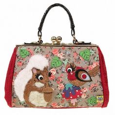 prada bags on sale - irregular choice handbags - Google Search | Irregular Choice ...