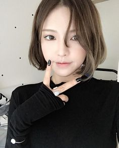 Ulzzang Korean Instagram