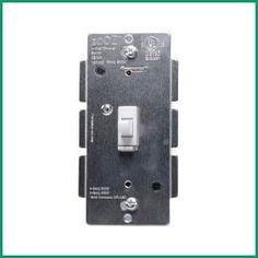 ge 45613 ge wave 3. Zooz Z-Wave Plus Dimmer Toggle Switch ZEN24 Ge 45613 Wave 3 O