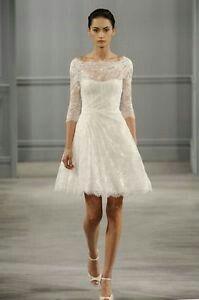 Vintage short dress