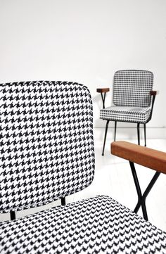 Chairs At Ashley Furniture