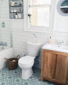 17 best resin bathroom images small shower room bathroom ideas rh pinterest com