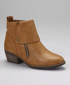 Pre-owned - Leather boots Esquivel Cheap Find Great l3QgF