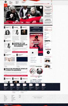 webdesigner http://toopixel.ch