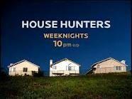 House Hunters-addictive