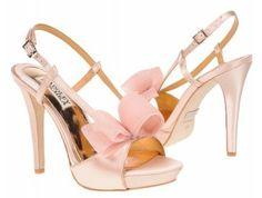 another Badgley Mischka shoe