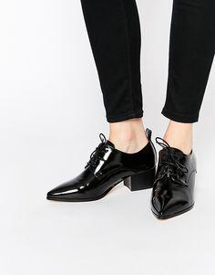 ASOS+OTHELLO+Pointed+Heels