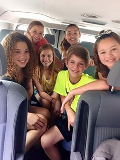 Jojo and mattyb dating 7