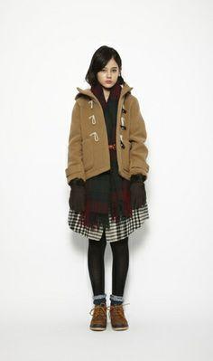 http://magazine.nikoand.jp/30days/assets_c/2012/12/130107_l-thumb-323xauto-28462.jpg