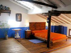 Rural Hotel La Carpinteria A Vintage jewel not to be Overlooked in la Alcarria Spain