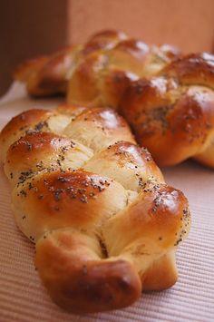 Croissant, Bagel, Food Inspiration, Rolls, Bread, Desserts, Thermomix, Tailgate Desserts, Deserts