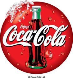 France : Traces d'alcool dans le Coca-Cola et le Pepsi