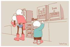画像 Undertale Cute, Family Guy, Guys, Fictional Characters, Fantasy Characters, Sons, Boys, Griffins