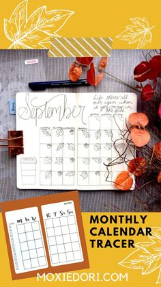 Create your bullet journal monthly calendar in under 3 minutes. Just pop this under your page and trace your calendar. Buy it here. #bulletjournal #moxiedori Bullet Journal Monthly Calendar, December Bullet Journal, Bullet Journal Spread, Bullet Journal Layout, Bullet Journal Inspiration, Journal Ideas, Spreads, Bujo, Create Yourself