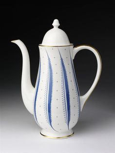 Pottery Susie Cooper 1957 V A Museum