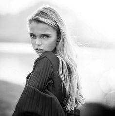 Ewa Cwikla | Featured in Inspiring Monday VOL 114