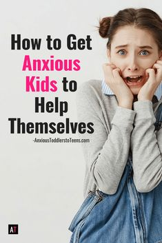 Getting Kids Motivated to Use Their Coping Skills for Anxiety Learn how to motivate your kids to use their coping Anxiety Coping Skills, Social Anxiety, Health Anxiety, Mental Health, Anxiety Therapy, Anxiety Tips, Health Diet, Parenting Advice, Kids And Parenting