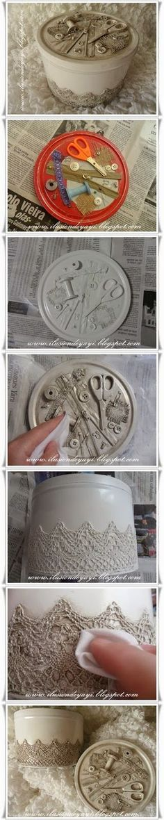 #craft #Tutorial #zipper and sewing articles