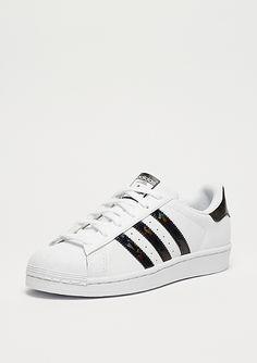 42380d04022c Die 35 besten Bilder von Schuhe   Shoes sneakers, Athletic Shoes und ...