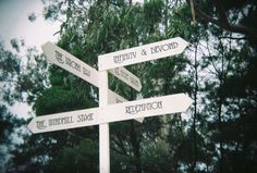 8 Ways To Avoid Getting Lost