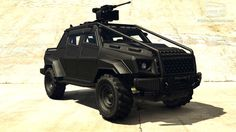 The HVY Insurgent is an Off-Road vehicle featured in GTA Online as a part of the Heists Update. The Insurgent is a large armored vehicle that appears in man Gta Online, Gta Cars, Carl's Jr, Insurgent, Grand Theft Auto, Armored Vehicles, Cool Cars, Monster Trucks, Sucker Punch