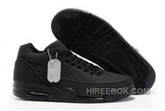 online store e5149 a2480 2016 Air Jordans 3 Retro All Black Shoes For Sale Discount NTzzEnh, Price    94.00 - Reebok Shoes,Reebok Classic,Reebok Mens Shoes