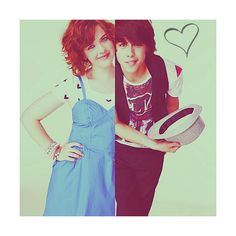 munro chambers | Tumblr ❤ liked on Polyvore