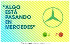 Mercedes-Benz: ¿Éxito o fracaso? Eres tú quien lo juzga Mercedes Benz, Direct Marketing