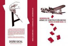 ¿Todavía no tienes el Manual de Diseño y Comunicación Social? Manual, Books, Cap, Design, Socialism, Baseball Hat, Libros, Textbook, Book