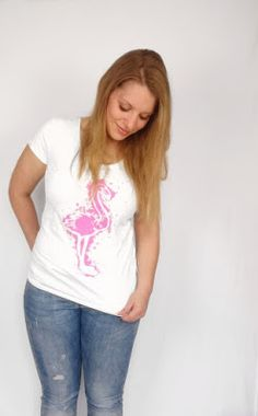 naehjunkie T Shirts For Women, Crafts, Diy, Tops, Fashion, Birthday Celebrations, Fashion Show, Repurpose, Tutorials