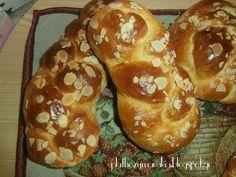 Easter Recipes, Blog