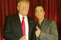 CHACHI THREATENS TO SUE ANYONE WHO THINKS HE'S A MORON FOR SAYING OBAMA IS A SECRET MUSLIM. Hah! Bring it on Chachi, bring it on! http://www.ifyouonlynews.com/politics/scott-baio-threatens-to-sue-anyone-who-thinks-hes-a-moron-for-saying-obama-is-a-secret-muslim/