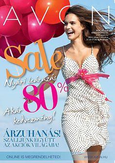 2014/8 Bodycon Dress, Dresses, Fashion, Vestidos, Moda, Body Con, Fashion Styles, Dress, Fashion Illustrations