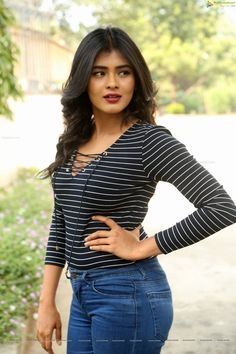 Y.IPDeer™. Most Beautiful Indian Actress, Most Beautiful Women, Beautiful Actresses, Beautiful People, Bollywood Pictures, Asian Model Girl, Bikini Images, Celebrity Gallery, South Indian Actress