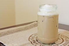 Cardamom Iced Coffee | Ya Salam Cooking