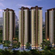 Apartemen Jakarta avatar