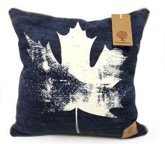 Choose quality, durability and stylish fun with this uniquely designed Canadiana cushion!  Canadiana Decorative Cushion for sale at Walmart Canada.