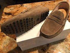 leonardo-shoes-loafers