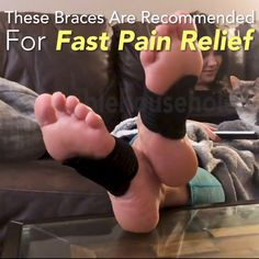 ✅Get Foot Pain Relief Fast By Wearing The Plantar Fasciitis Braces! 👍Fast Relief from pain brought on by Flat Feet, High Arches, & Plantar Fasciitis! K Tape, Loose Weight Fast, Lose Weight, Weight Loss, Hernia, Foot Pain Relief, Natural Health Remedies, Feet Care, Health And Wellbeing