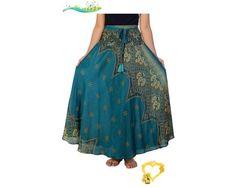 Bohemian Skirts for Women Long Maxi - Linen Boho Skirt Plus Size - Hippie Renaissance Skirt - Long Plus Size Maxi Skirts - Peacock Printed Bohemian Skirts for Women Long Maxi Linen Boho Skirt Plus | Etsy<br> Plus Size Formal Dresses, Plus Size Cocktail Dresses, Plus Size Maxi, Plus Size Skirts, Long Maxi Skirts, Boho Skirts, Renaissance Skirt, Hippie Style Clothing, Bohemian Skirt