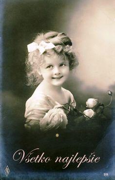 ti Sofinka k tvojim narodeninám prajem hodne zdravia štastia veľa trpezliivosti  a uspešnosti v študiu zo srdca žela  dedo!!