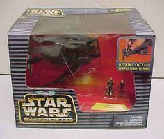 Star Wars Action Fleet Micro Machines Virago Galoob http://www.amazon.com/dp/B002R98BOY/ref=cm_sw_r_pi_dp_WBhPtb1N51AB9PM6