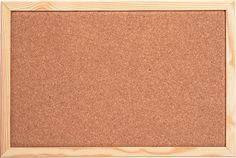 writing-board-16.jpg 2560×1717 пиксел.