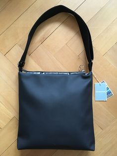 Lisa, Shoulder Bag, Bags, Leather, Handbags, Shoulder Bags, Bag, Totes, Hand Bags