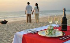 #Blog Idyllic Romantic Getaways. http://www.comfortinnedgwareroad.co.uk/web/idyllic-romantic-getaway-valentines-day/ https://www.facebook.com/CInn.Edg